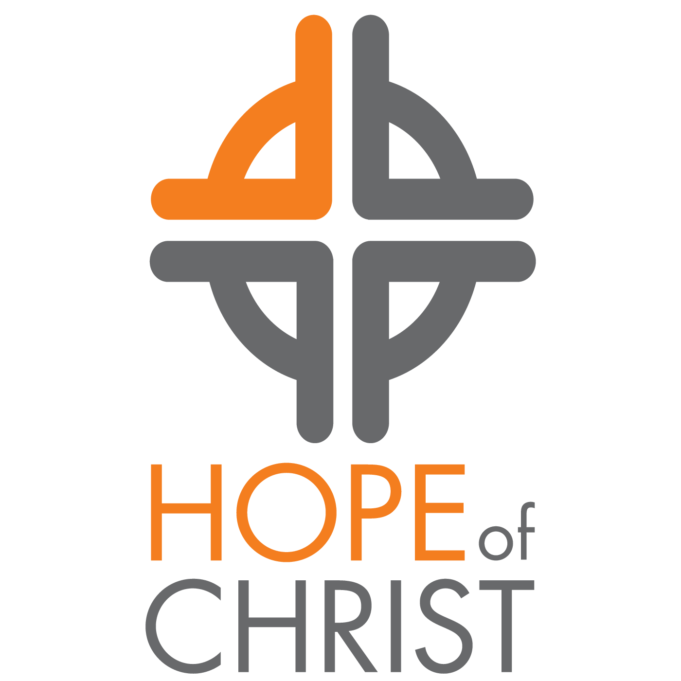 Romans - Hope of Christ Church