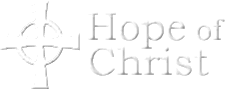 Hope of Christ Church
